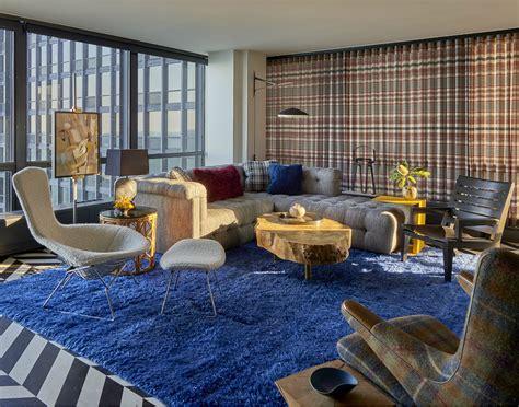 living room seats designs 10 amazing modern living room seating arrangement ideas