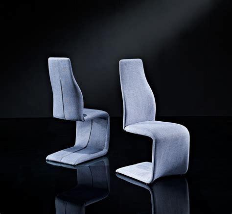 furniture light grey luisa chair light gray fabric creative furniture
