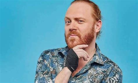 celebrity juice unseen celebrity juice what time is it on tv episode 0 series