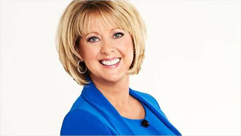 former qvc host with short blonde hair 59 best highlights lowlights haircuts images on pinterest