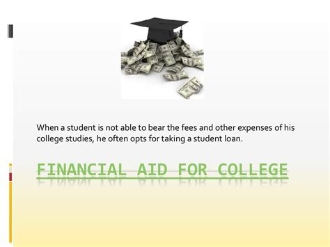 does financial aid cover room and board financial aid for college by apply for personal loan issuu