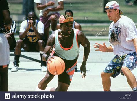 woody harrelson white men can t jump wesley snipes woody harrelson white men can t jump 1992