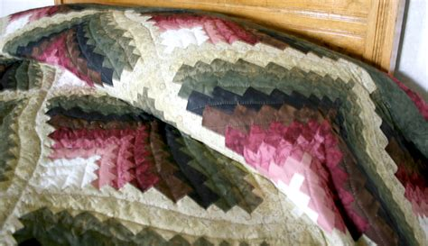 quilt pattern light in the valley quilts amish loft