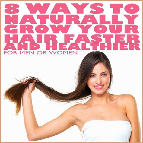 grow your hair faster 15 jamaican black castor oil hair 17 best images about hair growth on pinterest jamaican
