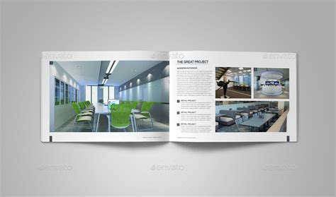 interior design portfolio layout indesign interior design portfolio template by habageud graphicriver