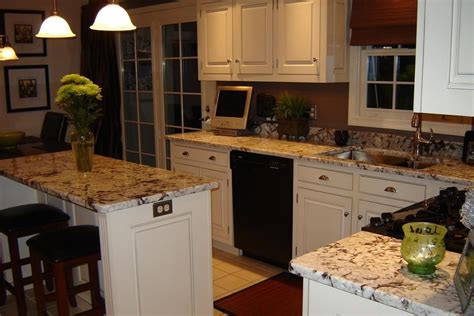 100 just cabinets hanover pa 10 best repurpose