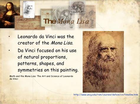 Powerpoint Templates Leonardo Da Vinci Image Collections Powerpoint Template And Layout Leonardo Da Vinci Powerpoint
