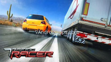 traffic racer apk unlimited money traffic racer mod 2 0 apk android