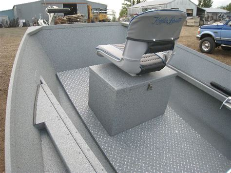 boat seats with storage box koffler boats white water pram seating storage options