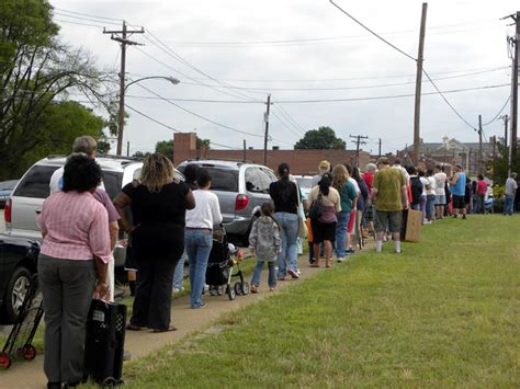 Food Pantry Concord Nc by Cabarrus Church Food Pantries A Blessing From God News Independenttribune