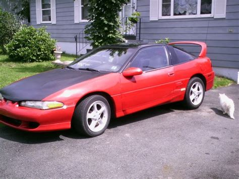 electronic stability control 1992 eagle talon electronic toll collection service manual how to tune up 1992 eagle talon official quot dsm thread quot post ur dsm