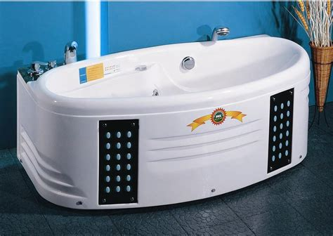 bathtub massage massage bath tub do 6021 china massage bathtub jacuzzi