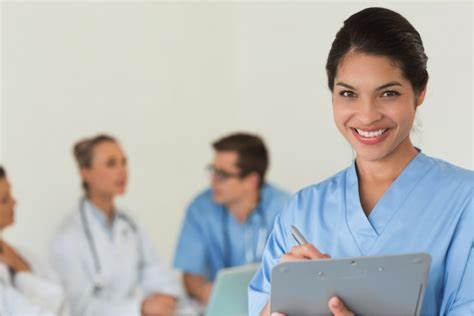 medical office assistant training these 5 soft skills