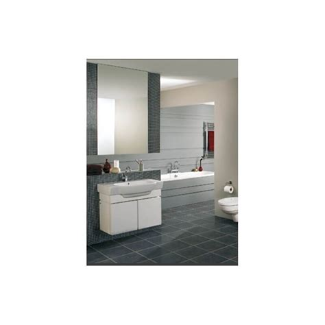 Meuble Jazz by Meuble Bas Jazz 08212 Ab Lb1 Lavabo Plan De 100 Cm