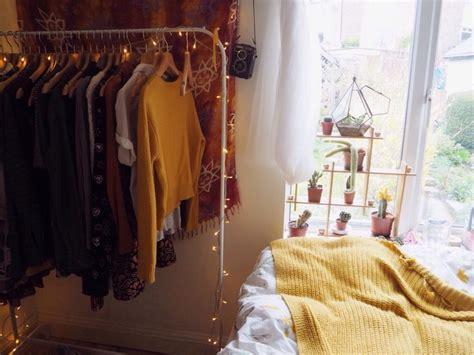 bedroom apparel 25 best clothing racks ideas on pinterest clothes racks