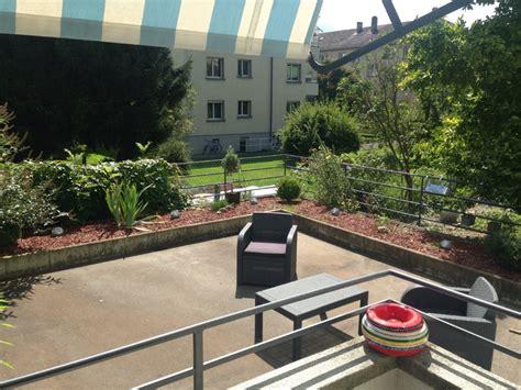 3 Zimmer Wohnung Mit Garten by Mieten Hauswart Wohnung Garten Mitula Immobilien