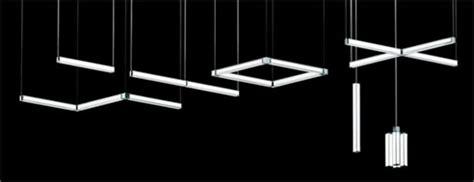 kinetic led ceiling light hugo oliver neo family lighting design selux milton qld 4064