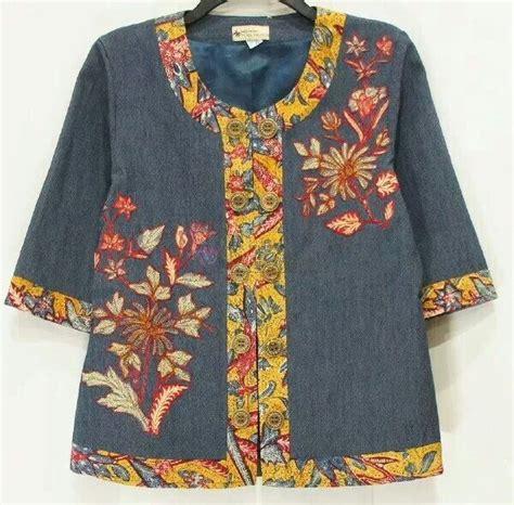 Vest Tenun Purple pin by astari on batik indonesia