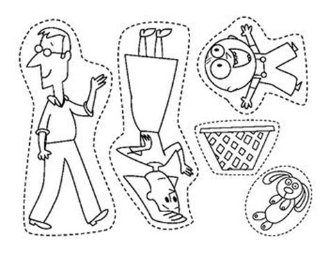 coloring pages for knuffle bunny the 25 best ideas about knuffle bunny on pinterest mo