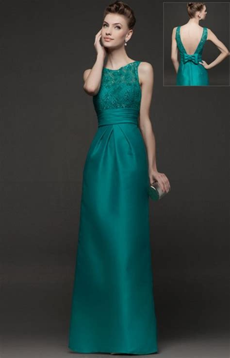 imagenes de vestidos de novia color azul descubre los mejores vestidos de fiesta en color azul turquesa