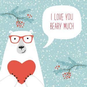 cara membuat kartu ucapan valentine day tips nengbiker 4 cara membuat ucapan super romantis