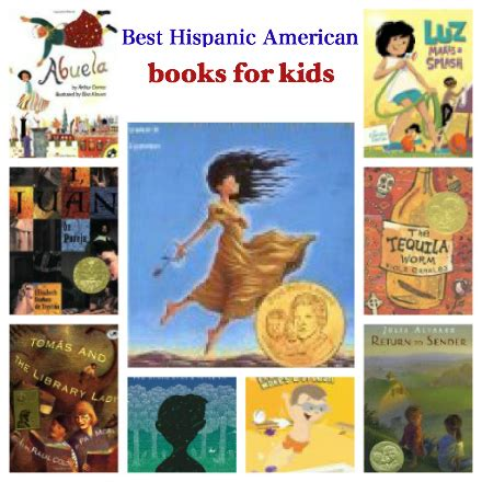 themes in mexican literature top 10 best latino american children s books ages 2 16