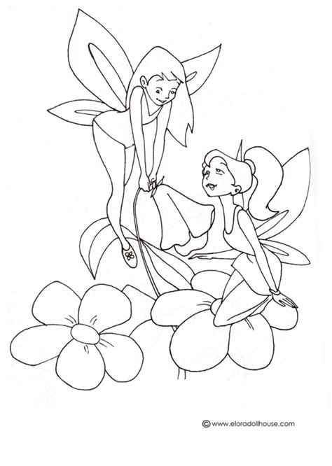 To Print And Color coloring pages flowers to print and color az coloring