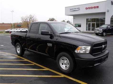 Ward Chrysler Carbondale Il by 9 Best Ward Dodge Auto Specials Images On