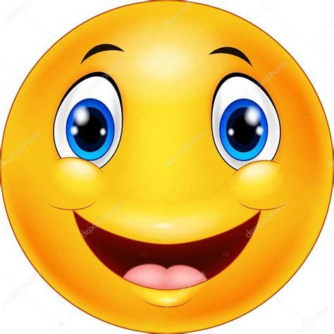 clipart faccine happy emoticon stock vector 169 tigatelu 83642530
