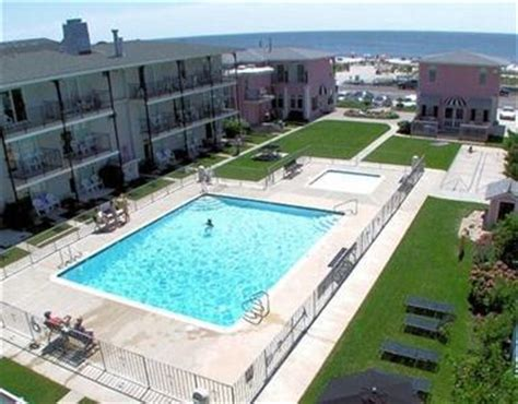 cape may friendly hotels reviews of kid friendly hotel periwinkle inn cape may cape may new jersey minitime