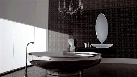 amazing bathroom ideas 15 amazing bathroom wall tile ideas and designs