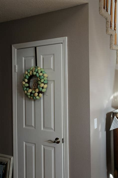 colors by the 25 best sherwin williams greige ideas on