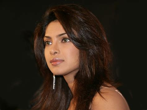 priyanka chopra born state priyanka chopra biography high resolution pictures