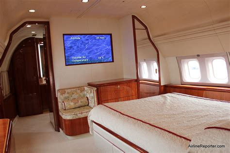 private plane bedroom private jets with bedrooms photos and video wylielauderhouse com