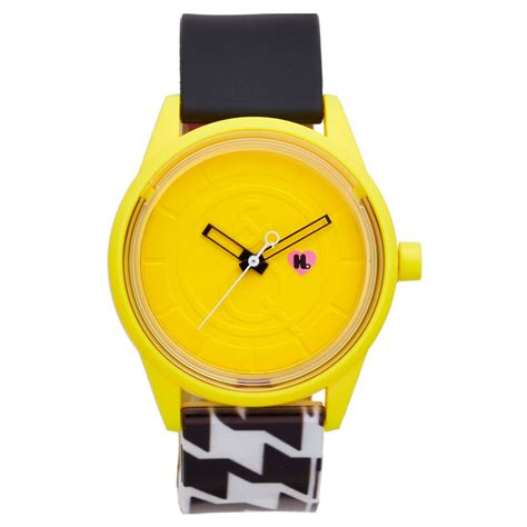 Harajuku Watches by Harajuku X Q Q Watches By Gwen Stefani Jewelry