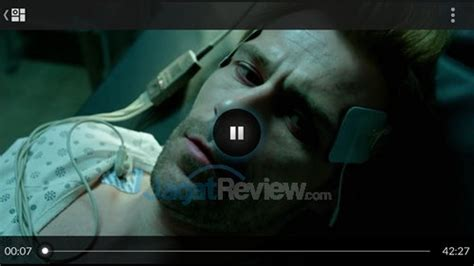 film equalizer bagus review oneplus one smartphone android cyanogenmod kencang