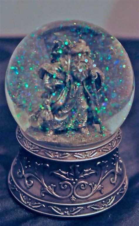 829 best images about snow globes on pinterest disney