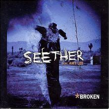 seether mp3 seether broken ep mp3 album download