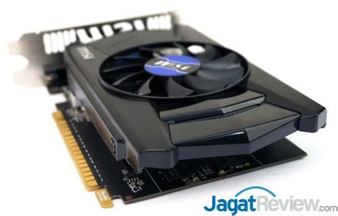 Galax Gt 730 1gb Ddr5 64 Bit review msi gt 730 1gb gddr5 oc kepler entry level