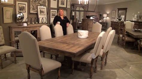 pulaski dining room set pulaski dining room set alliancemv com