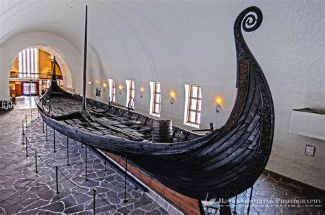 viking boats norway the vikings raiding trading and settling in the early