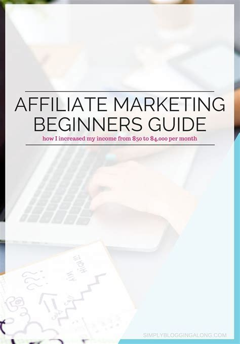 affiliate marketing a beginners guide how to selling on fba ebay and alibaba books 17 best images about affiliate marketing on