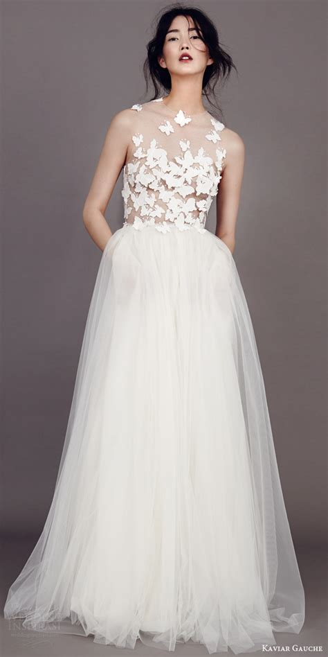 100 most popular wedding dresses in 2015 part 1 ball