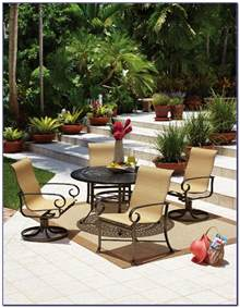 Winston Patio Furniture by Winston Patio Furniture Touch Up Paint Patios Home