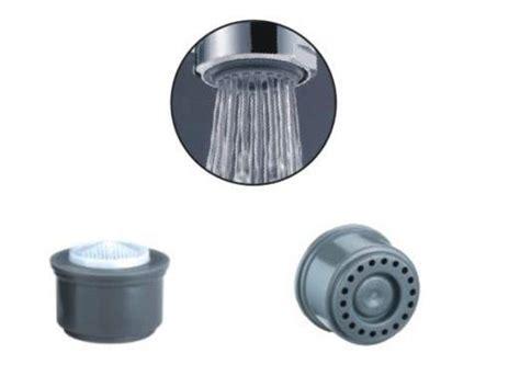 Water Aerator Faucet china water saving faucet aerators 3l m z04 china