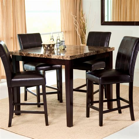 square dining table for 12 square dining table for 12 furniture pleasing