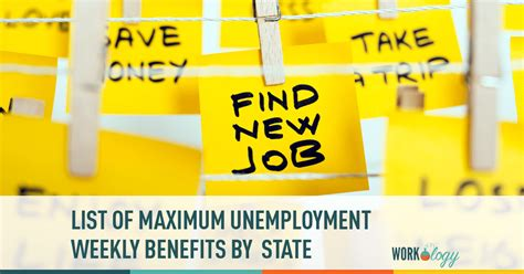 2015 maximum weekly unemployment benefits by state weekly unemployment benefits state wk png fit 1200 2c630