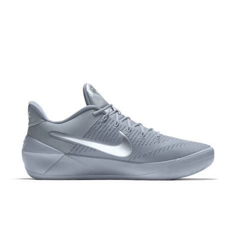 design a basketball shoe a d id basketball shoe custom design made by strey