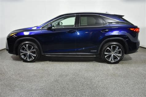 lexus awd system 2016 lexus rx 450h awd with lexus safety system nightfall