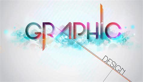 website creation hosting graphic design naimtokyo